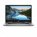 """Deals List: Dell Inspiron 2-IN-1 15"""" FHD Touchscreen Laptop(i7-8550U 16GGB 512GB SSD) + $200 Back"""