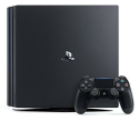 Deals List: PlayStation 4 Pro 1TB Console - Sony