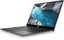 Deals List: Dell XPS 13 7390 13.3-in 4K Touch Laptop, 10th Generation Intel® Core™ i7-10710U,16GB,1TB,Windows 10 Pro 64-bit
