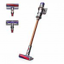 Deals List: Dyson v10 Absolute Cordless Vacuum  + $75 Back