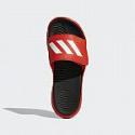 Deals List: adidas Alphabounce Basketball Slides Men's