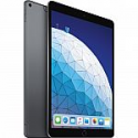 """Deals List: Apple 10.5"""" iPad Air (Early 2019, 256GB, Wi-Fi + 4G LTE, Space Gray)"""
