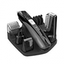 Deals List: Remington PG525 Head to Toe Body Groomer Kit 10 Pieces