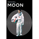 Deals List: Moon 4K UHD Digital Film
