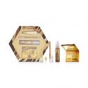 Deals List: Estée Lauder Limited Edition 2-Pc. Rapid Repair Experts Set