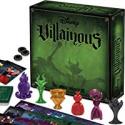 Deals List: Ravensburger Disney Villainous Strategy Board Game