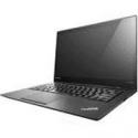 "Deals List: Lenovo IdeaPad FLEX-14API 81SS0002US 14"" Touchscreen 2 in 1 Notebook - AMD Ryzen 7 3700U - 8GB RAM - 256GB SSD - Onyx Black"