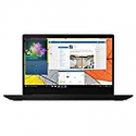 "Deals List: Lenovo™ IdeaPad™ S145 Laptop, 15.6"" Screen, AMD Ryzen 5, 8GB Memory, 256GB Solid State Drive, Windows® 10 Home, 81UT003WUS"