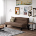 Deals List: DHP Kebo Futon Couch with Microfiber Cover