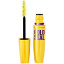 Deals List: Maybelline Volum Express The Colossal Washable Mascara