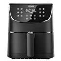 Deals List: COSORI 5.8 Quart Air Fryer Electric Oven Cooker CP158-AF