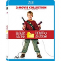 Deals List: Home Alone 1+2 Blu-ray