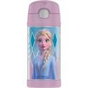Deals List: Disney's Frozen 2 12-oz. FUNtainer Bottle by Thermos