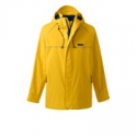Deals List: Lands End Mens Waterproof Squall System Shell Jacket