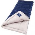 Deals List: Coleman Brazos 30 Degree Sleeping Bag