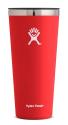 Deals List: Hydro Flask Vacuum Tumbler 32oz