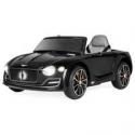 Deals List: BCP 12V Kids Bentley Ride-On Car w/ Remote Control
