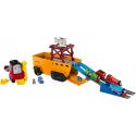 Deals List: Thomas & Friends Super Cruiser Transforming Train Track Set