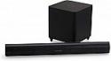 Deals List: Harman Kardon SB 26 Bluetooth Wireless Soundbar With Powered Subwoofer
