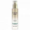 Deals List: Olay Face Mist, Hydrating Facial Spray 3.3 Fl Oz