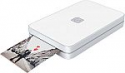 Deals List: Lifeprint 2x3 Photo and Video Printer for iPhone and Android