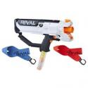 Deals List: Nerf Rival Hera Blaster MXVII-1200 + $10 Walmart GC