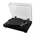 Deals List: Fluance RT80 High Fidelity Vinyl Turntable Record Player