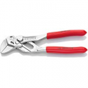 Deals List: KNIPEX Tools 86 03 125, 5-Inch Mini Pliers Wrench