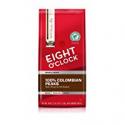 Deals List: Eight O Clock Whole Bean Coffee Colombian Peaks 40Oz.