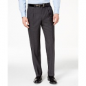 Deals List: Ralph Lauren 100% Wool Double-Reverse Pleated Dress Pants