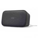 Deals List: Google Home Max Smart Speaker w/Google Assistant