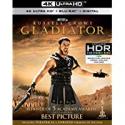Deals List: Die Hard Blu-ray