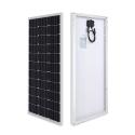 Deals List: Renogy 100W 12V Monocrystalline Solar Panel (RNG-100D-SS)