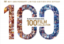 Deals List:  Best of Warner Bros. 100 Film Collection Limited Edition Box Set