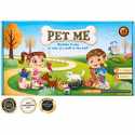 Deals List: Save up to 45% on Educational Toys, Art & Craft Kits