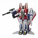 Deals List: Transformers: Vintage G1 Starscream