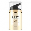 Deals List: 2× Olay Total Effects Face Moisturizer, 1.7 fl oz