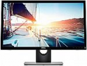 "Deals List: Dell Gaming Monitor SE2417HG 23.6"" TN LCD Monitor with 2ms Response Time"