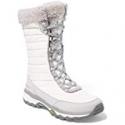 Deals List: Eddie Bauer Mens Snowfoil Pull-On Boots
