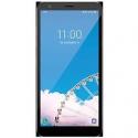Deals List: LG Prime 2 16GB Smartphone (AT&T)