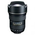 Deals List: Tokina 16-28mm F/2.8 ATX Pro FX Zoom Lens for Nikon Digital SLR Cameras