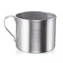 Deals List: IMUSA USA R200-10WM Aluminum Mug 0.7 Quart
