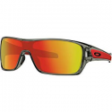 Deals List: Save up to 50% on Oakley and Ray-Ban sunglasses