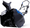 Deals List: Snow Joe SJ623E 18-Inch 15 Amp Electric Single Stage Snow Thrower
