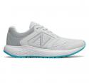 Deals List: Women's 520v5 Running Shoes
