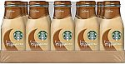 Deals List: Starbucks Frappuccino, Coffee, 9.5 Fl Oz (15 Count) Glass Bottles