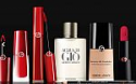 Deals List: @Giorgio Armani Beauty