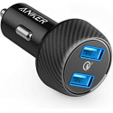 Deals List: Save up to 40% on Anker Charging Accessories
