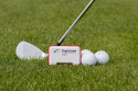 Deals List: FlightScope Mevo - Portable Personal Launch Monitor for Golf