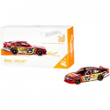 Deals List: Save 40% on Hot Wheels